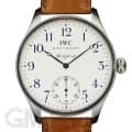 IWC インターナショナルウォッチカンパニー ポルトギーゼ F.A.ジョーンズ IW544203
