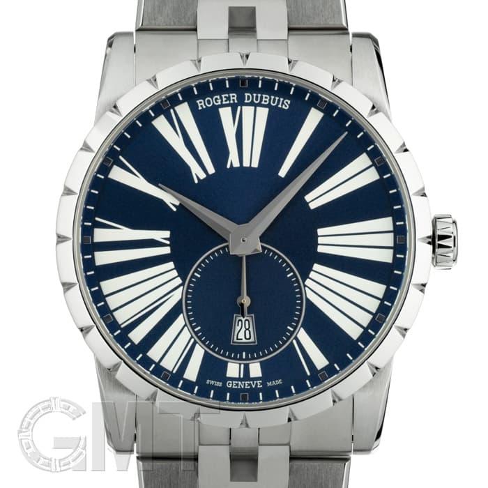 new products 6b46f cf20e 価格.com - ロジェ・デュブイ(ROGER DUBUIS)の腕時計 人気売れ筋 ...