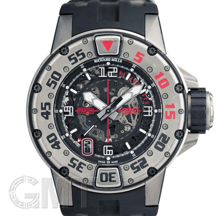 huge discount b420f 3b35c RICHARD MILLE リシャール ミル時計 買取見積・買取相場・価格 ...