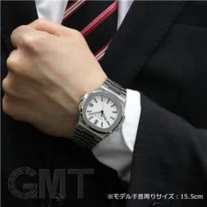 5711/1A-011 ホワイト