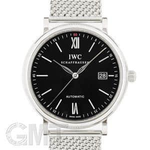 IW356506 ブラック