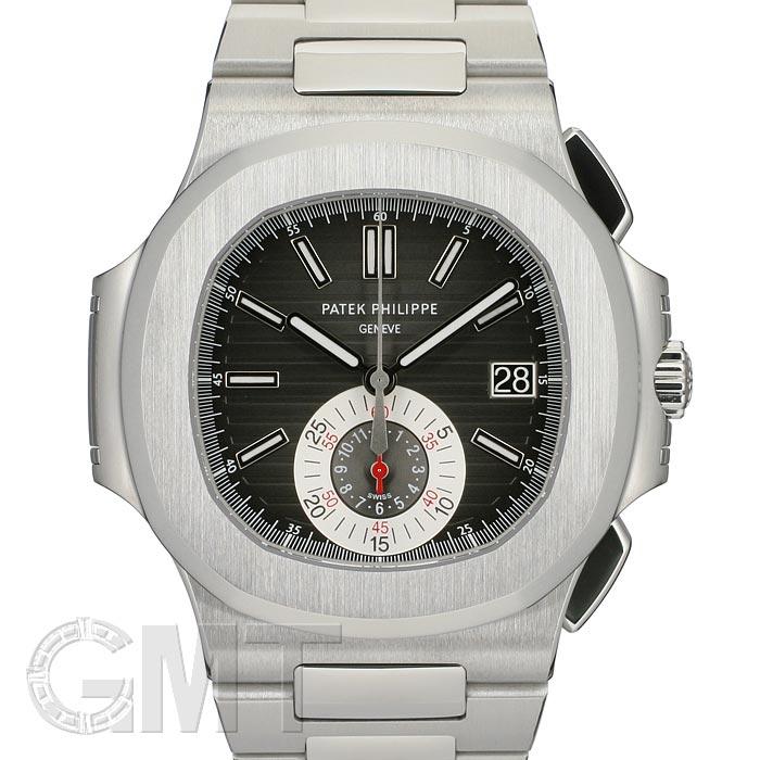 purchase cheap 64195 1b1d0 patek時計 買取見積・買取相場・価格   1ページ目 GMT(新品 ...