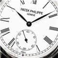 PATEK PHILIPPEパテック・フィリップ グランド コンプリケーション ミニッツリピーター 5078P-001 9