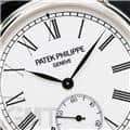 PATEK PHILIPPEパテック・フィリップ グランド コンプリケーション ミニッツリピーター 5078P-001 8