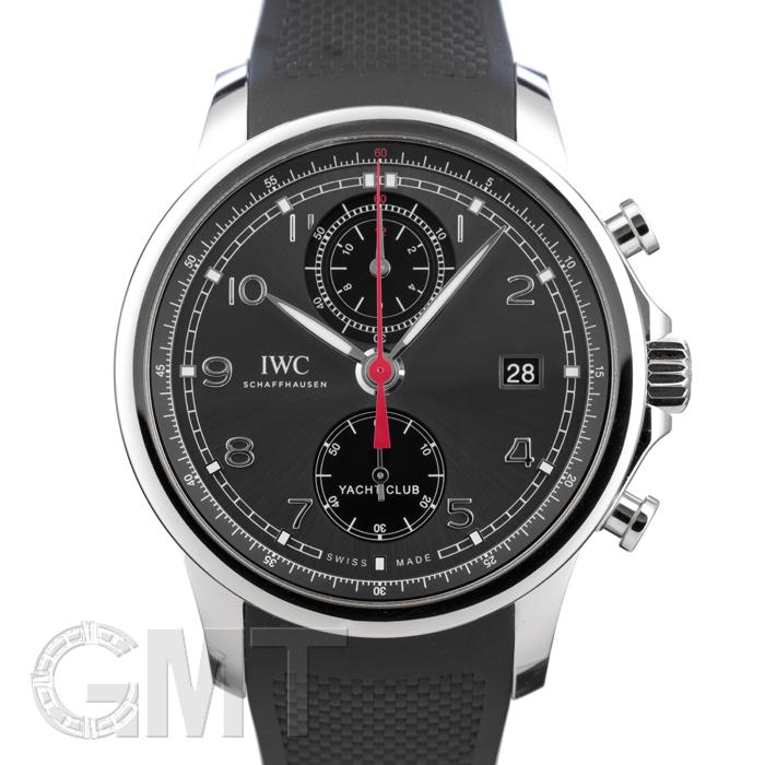 IWC インターナショナルウォッチカンパニーのポルトギーゼ時計 買取見積一覧