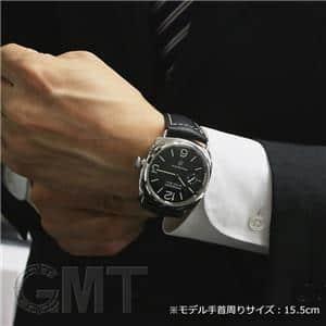 ブラックシール 3デイズ アッチャイオ PAM00754