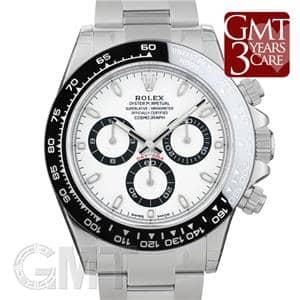 116500LN  ホワイト