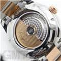 LONGINES ロンジン コンクェスト クラシック GMT ブラック 42mm L2.799.5.56.7 27