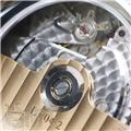 LONGINES ロンジン コンクェスト クラシック GMT ブラック 42mm L2.799.5.56.7 28
