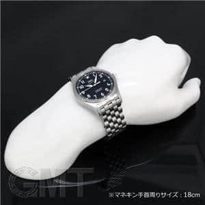 マークXVIII ブラック ブレス IW327011