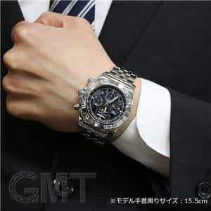 44 ローマン・エディション A011BJAPA 日本限定モデル