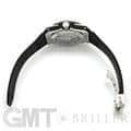 HUBLOT ウブロ ビッグバン ワンクリック スチールダイヤモンド 465.SX.1170.RX.1204 7
