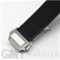 HUBLOT ウブロ ビッグバン ワンクリック スチールダイヤモンド 465.SX.1170.RX.1204 8