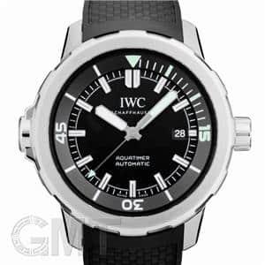 IW329001 ブラック ラバー