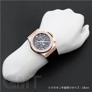 フュージョン アエロ フュージョン キングゴールド ダイヤモンド 525.OX.0180.LR.1104