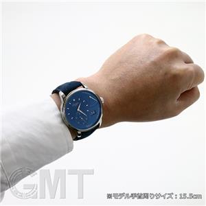 パノ リザーブ ブルー 1-65-01-26-12-30