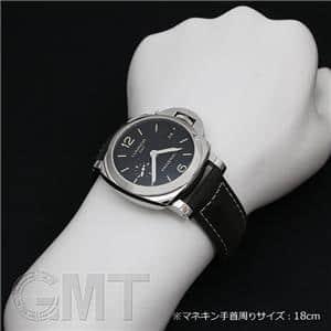 1950 3Days GMT PAM00535 アッチャイオ