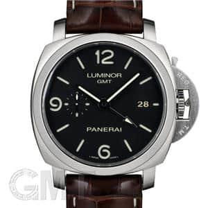 1950 3DAYS GMT 44mm PAM00320