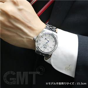 クリーブランド シルバー PM1058D-SJ-SL【アウトレット】