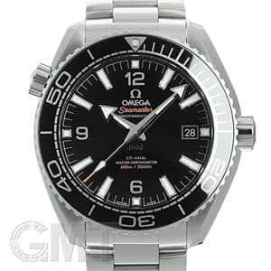 factory authentic cf588 9e5e2 新品)OMEGA オメガ シーマスター プラネットオーシャン 600M ...
