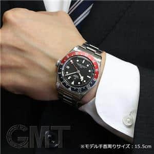 GMT 79830RB ブルー/レッド