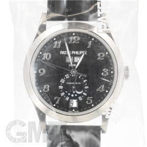 5396G-012 アニュアルカレンダー Tiffany