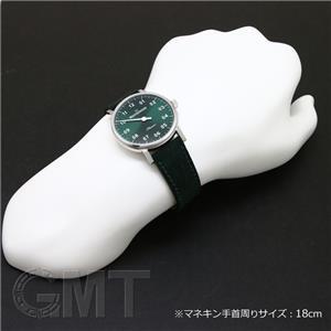 PH309 グリーン 【正規輸入商品】