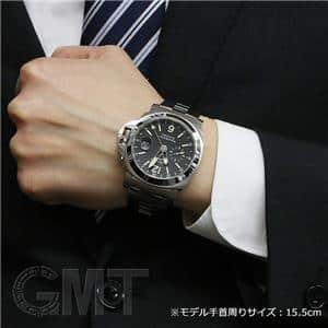 GMT 44mm PAM00297