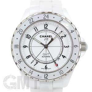 GMT H2126 ホワイト