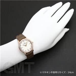 トラディショナル スモールモデル 30mm 25558/000R-9406