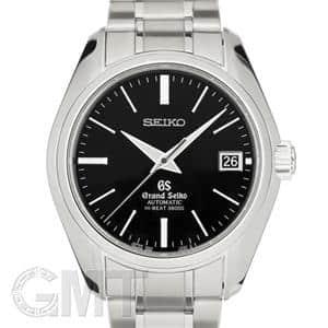 SBGH005