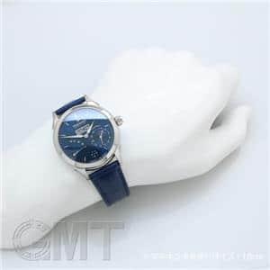 サンクフォンクション GMT ブルー 9010973