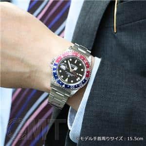 I 16700 ブルー/レッド