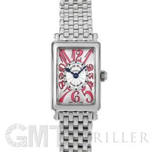 brand new c18a6 ad426 フランク・ミュラー FRANCK MULLERの中古時計一覧 | 腕時計のGMT ...