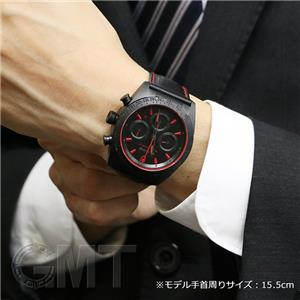 ブラックシールド 42000CR レッド【アウトレット】※