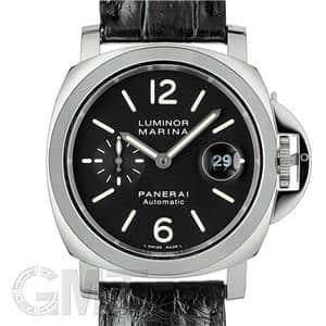 the latest 1e5ea b3e4b パネライ PANERAI 時計|ブランド腕時計通販GMT
