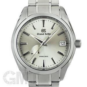 quality design c1854 fac27 セイコー SEIKO,グランドセイコーの時計一覧 | 腕時計のGMT ...