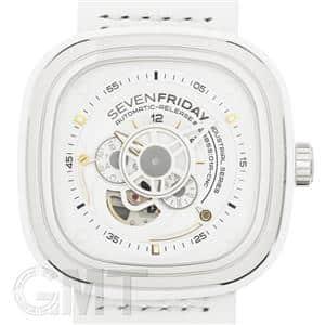 SF-P1/02 ホワイト