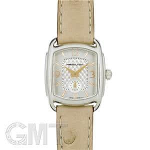 sports shoes 992c0 e7a31 ハミルトン HAMILTONの新品時計一覧 | 腕時計のGMT|中古 ...