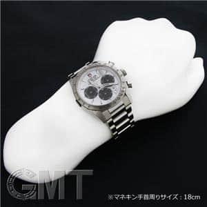 ホワイト×ブラック 42000