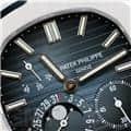 PATEK PHILIPPEパテック・フィリップ ノーチラス プチコンプリケーション 5712/1A-001 5