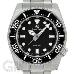 クォーツ SBGX335
