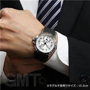 GMT 5857ST/12/5ZU