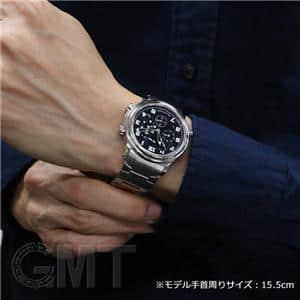 GMT アラーム 2041-1130M-71