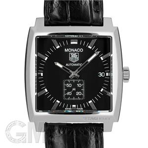 ブラック WW2110.FC6177
