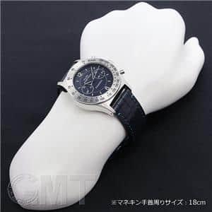 パネライ マーレ ノストゥルム アッチャイオ 42mm PAM00716