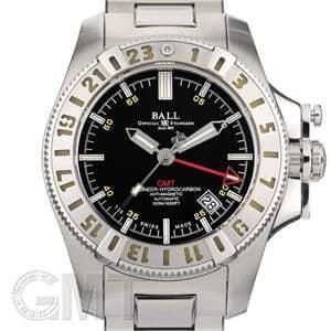 GMT ブラック DG1016A-SJ-BK