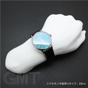 PM909 グリーン 【正規輸入商品】