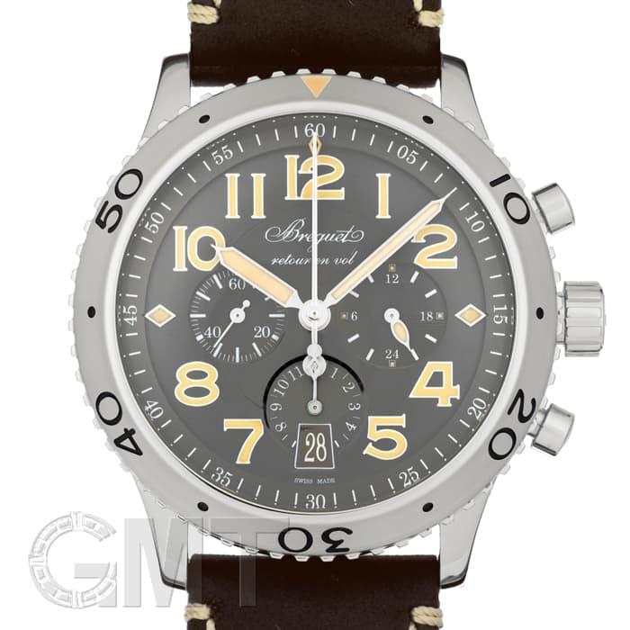 detailed look eb95e c274c ブレゲ BREGUET 時計|ブランド腕時計通販GMT