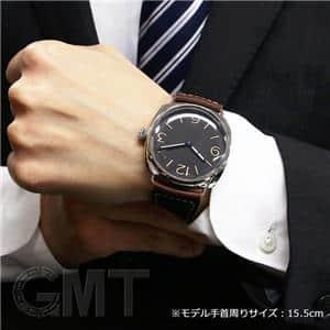 3デイズ アッチャイオ 47mm PAM00721【世界1000本限定】